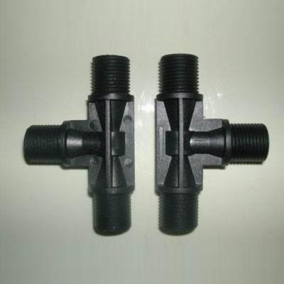 EJ16射流器